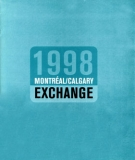 exchange_cover