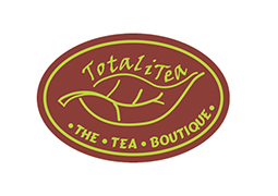 totalitea_seal