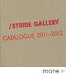 catalogue_11_12_sml