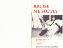 bruise me softly full cover