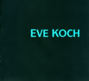 eve_koch_cover