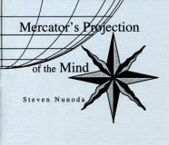 mercantor_cover