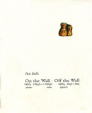 offthewall_cover