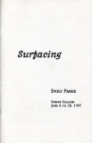 surfacing_cover