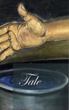 tale_cover