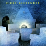alexander_cover
